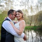 Wedding Photography from Ian Fry Photography