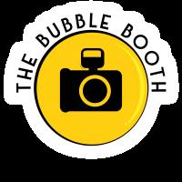 Logo New Transparent Background 3